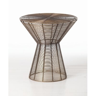 ARTERIORS Home Elton End Table
