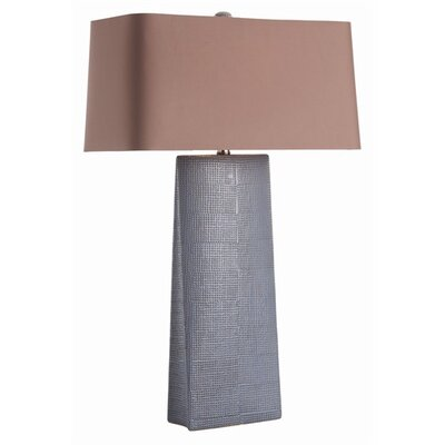 ARTERIORS Home Brent Table Lamp