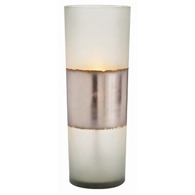 ARTERIORS Home Jasper Glass Lantern