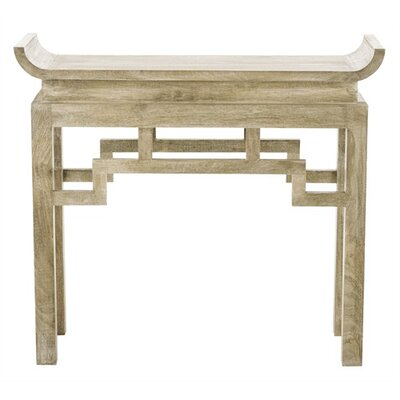 ARTERIORS Home Chen Console Table