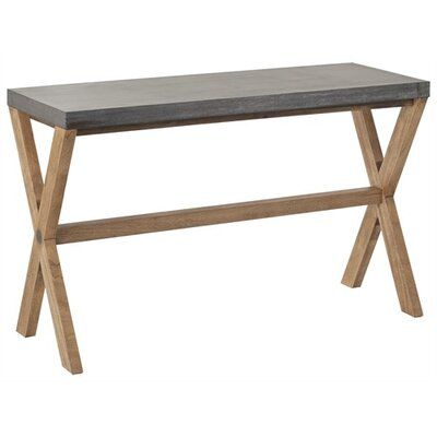 ARTERIORS Home Jerald Console Table