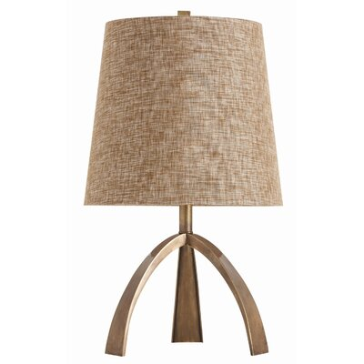 ARTERIORS Home Curran Table Lamp