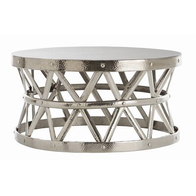 ARTERIORS Home Stanley Costello Coffee Table