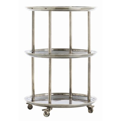ARTERIORS Home DuBois Kitchen Cart