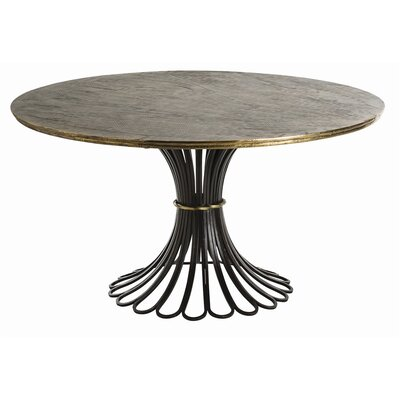 ARTERIORS Home Draco Dining Table