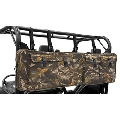Classic Accessories Quad Gear UTV Rifle Case