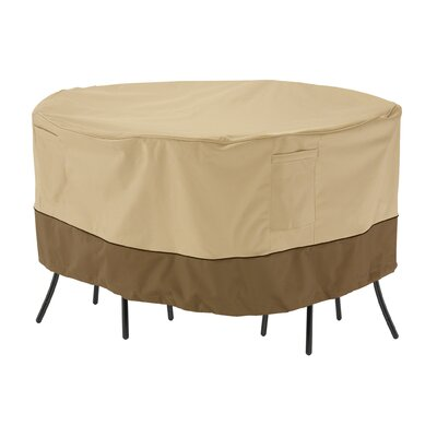 Veranda Patio Bistro Table and Chair Set Cover