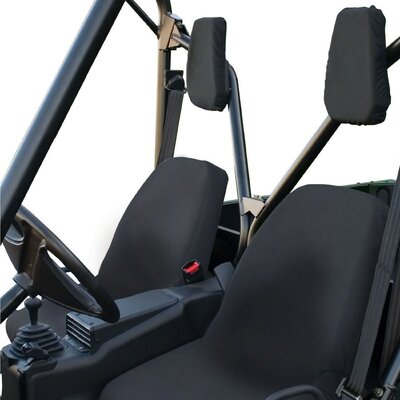 Quadgear UTV Seat Cover