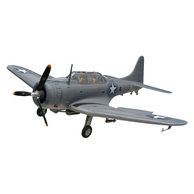 Revell 1:48 SBD Dauntless