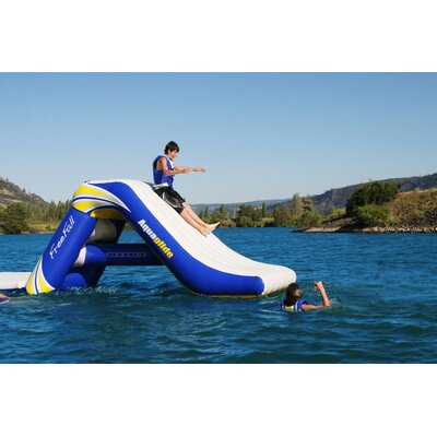 Aquaglide 6 Foot Freefall