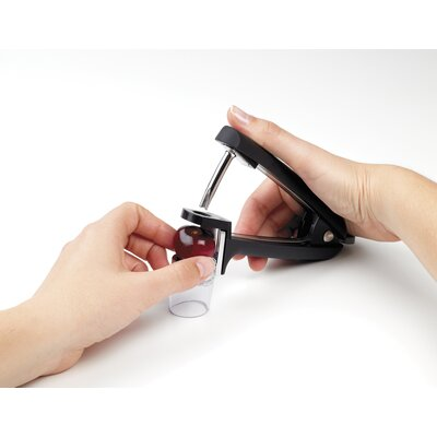 OXO Cherry/Olive Pitter