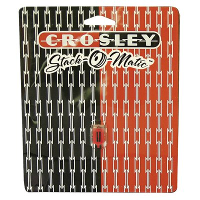 Crosley Stack O Matic Replacement Needles