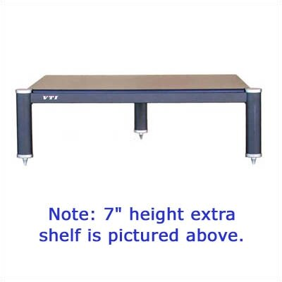 BL304 Additional Shelf - 9