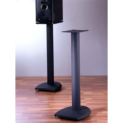 "VTI DF Series 24"" Fixed Height Speaker Stand (Set of 2)"