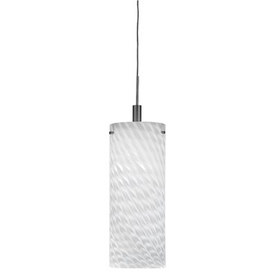 Philips Forecast Lighting Marta Wall Sconce Shade in Marta White