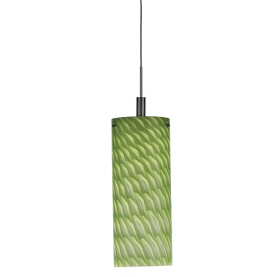 Marta 1 Light Pendant Shade