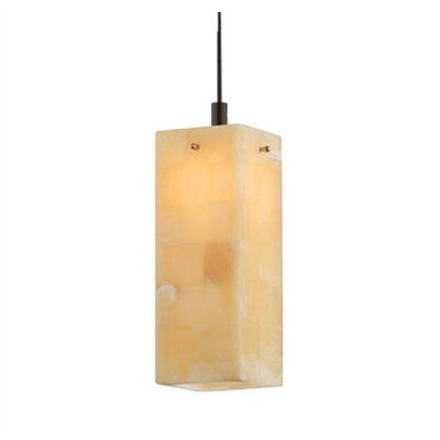 Philips Forecast Lighting Hudson Organic Modern Pendant