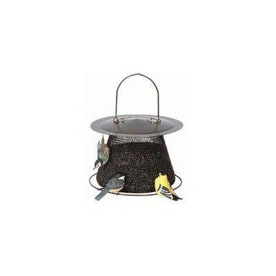 Sweet Corn Products Llc No / No Original Feeder With Extended Roof