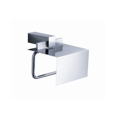 Fresca Ellite Toilet Paper Holder