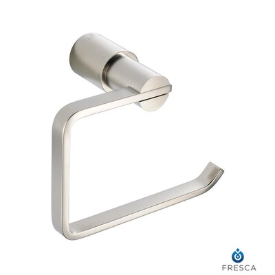 Magnifico Toilet Paper Holder
