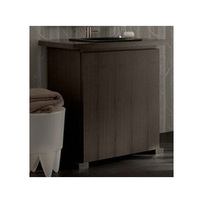 "Porcher Slate 32"" Vanity Set"