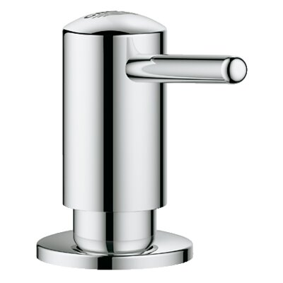 Grohe Bathroom Soap Dispenser