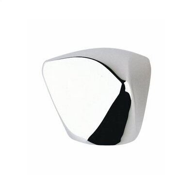 Classic Kitchen TDL Handle - 06486