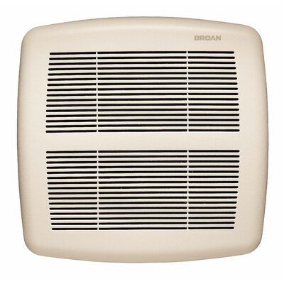Broan Nutone 50 CFM Energy Star Bathroom Fan