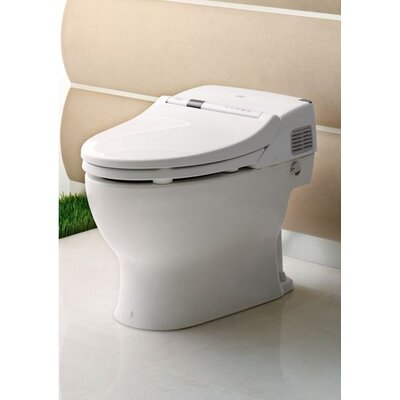 Toto Neorest 500 Low Consumption Toilet