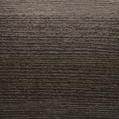 Lamton 7 mm Narrow Board Laminate with Underlayment in Tropical Wenge