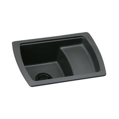 Elkay Granite Kitchen Sinks Undermount