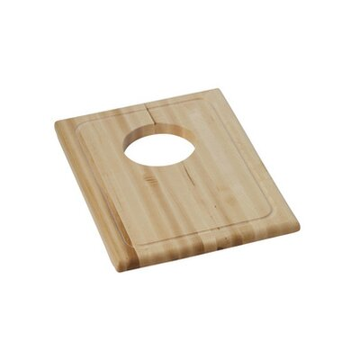 Elkay 16.88&quot; x 11.25&quot; Cutting Board
