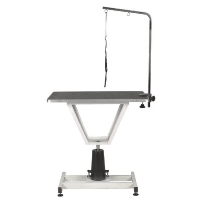 Master Equipment Value-Lift Hydraulic Tables