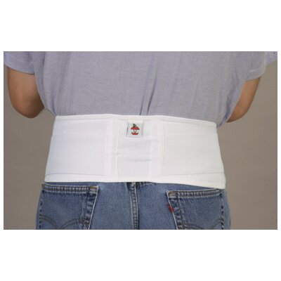 Core Products CorFit Sacroiliac Belt