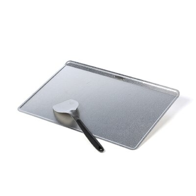 Doughmakers Pebbleware Great Grand Cookie Sheet