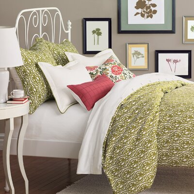Niche Serena Square Bed Pillow