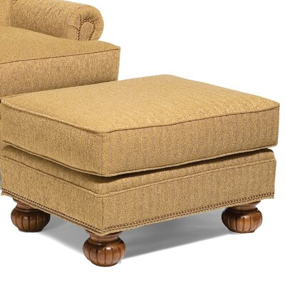 Fairfield Chair Morgan Cocktail Ottoman