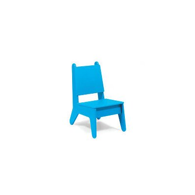 Loll Designs Kid's  BBO2 Desk Chair