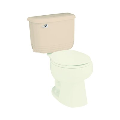 Sterling by Kohler Riverton Toilet Tank