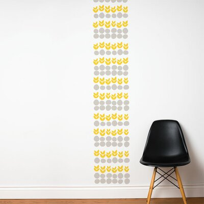 ADZif Spot Cal Wall Stickers