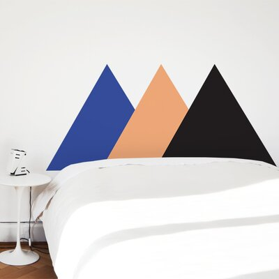 ADZif Cama Lappland Wall Decal