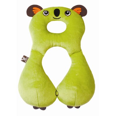 Ben Bat Travel Friends Koala Headrest