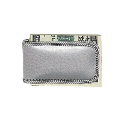 Stewart/Stand Original Magnetic Money Clip