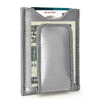 Stewart/Stand Original Magnetic Money Clip Wallet