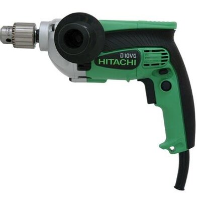 Hitachi Handle Joint for D13VG