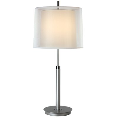 Trend Lighting Corp. Nimbus Table Lamp