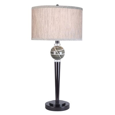 Trend Lighting Corp. Titan 1 Light Table Lamp