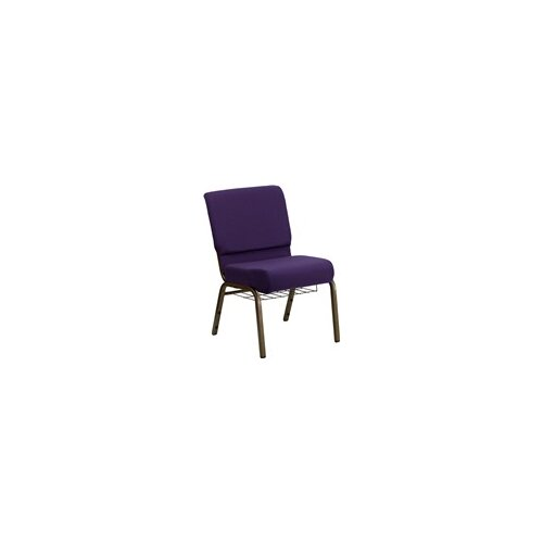 flash furniture hercules series 21 extra wide stacking church chair
