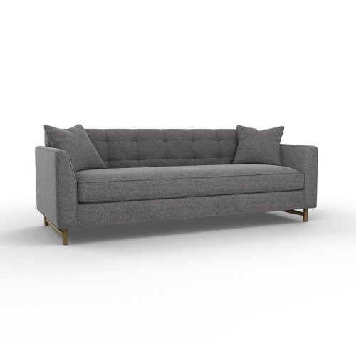 DwellStudio Edward Sofa
