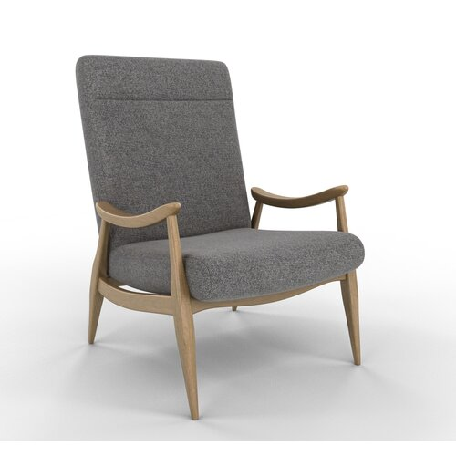 DwellStudio Hans Chair